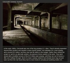 24 More Creepiest yet Fascinating Places on Earth        I would love to visit most of these places…        This stuff fascinates me!!  http://littlewhitelion.com/24-more-creepiest-yet-fascinating-places-on-earth-31410/
