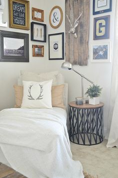 748 Best Rustic Rooms Images In 2019 Baby Boy Rooms