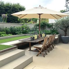 Pergola With Roof Plans Outdoor Areas, Outdoor Rooms, Outdoor Living, Pergola With Roof, Pergola Patio, Landscape Design, Garden Design, Open House Plans, Porch And Balcony