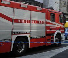 Trento: anziani morti per monossido di carbonio - Spettegolando