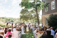 Herrington Weddings http://chrystlrobergephotography.com/blog/2016/02/16/heatherjessean-afternoon-weddingthe-herrington-inn/