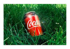 Beverages, Drinks, Coca Cola, Canning, Projects, Drinking, Log Projects, Coke, Drink