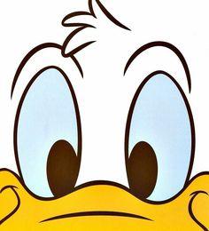 Wallpaper iphone disney mickey donald duck 28 Ideas for 2019 Cartoon Wallpaper, Duck Wallpaper, Wallpaper Iphone Disney, Disney Duck, Cute Disney, Disney Mickey, Disney Art, Walt Disney, Daffy Duck