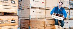 Het beste uit je eigen streek, online verkrijgbaar - Vers247 inspired by Bidvest Deli XL