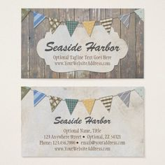 Shabby grunge vintage boards dirty rustic wood business card shabby grunge vintage boards dirty rustic wood business card branding marketing by cyanskydesign on zazzle business card designs pinterest painted reheart Image collections