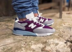 New Balance Sneakers, New Balance Shoes, New Shoes, Men's Shoes, Fresh Kicks, Shoe Game, Dress To Impress, Designer Shoes, Casual Shoes