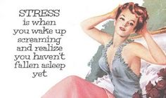 gotta luv insomnia...arghhhh!