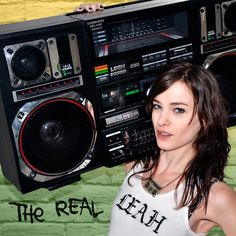 2011 is going to be a big year for Leah Rosier and this EP is just the beginning. Right now top producers from all over the planet (New York, Bogota, Zagreb, Leiden) are working on remixes for one of Leah's biggest tunes to date. The single, featuring a reggae top celebrity on guest vocals, will be released as soon as the temperature has risen to a summer kinda level in Amsterdam.