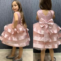 Discover our range of stylish baby and kids clothes. White Slippers, Pink Sale, Slippers For Girls, Stylish Baby, Pink Summer, Celebrity Dresses, Stylish Outfits, Flower Girl Dresses