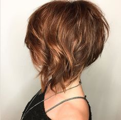 28 Trendy Short Haircuts for Women Inverted Bob Fine Hair Related The Best Pixie Hairstyles Short Hair IdeasBack Short Front Long Haircut - Short Haircuts WomenSimply the Best Short Haircuts for Thin Hair 50 Best Trendy Short Hairstyles for. Short Hair Cuts For Women, Short Hairstyles For Women, Bob Hairstyles, Straight Hairstyles, Short Hair Styles, Haircuts For Fine Hair, Short Haircuts, Haircut Short, Pelo Pixie