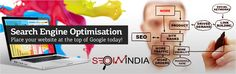SEO Experts in India We are a Leading Indian Based SEO & Web Development Company and one of the very few companies which offer organic SEO Services with a full range of supporting services such as one way. http://seoinindia.org/emarketing-seo-smo-services-in-india.html