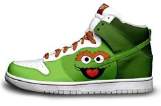 http://dailyfun.us/commercial/35-amazing-custom-designed-nike-shoes/attachment/oscar-shoe-design/