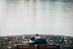 """You are the first and the last thing on my mind each and every day.""     #capecod #capecodinsta #engagementphotos #portraiture #decastrophotoengagement #precasamento #noivado #photooftheday #fotododia #precasamento #weddingbrasil #weddingphotographer #fotografodecasamento #fotografos_brasileiros #fotofoda #capecodphotography #capecodphotographer #capecodchamber #achadosdasemana #bostonphotography #bostonphotographer #bostonweddings #bostonegagementphotos #bostonphotos…"
