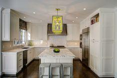 evars-anderson-interior-design-burlingame-residence-3.jpg