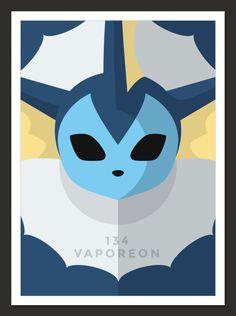 affiches-minimalistes-pokemon-daniel-stanley (4)