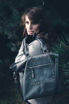Alyse brand new bag by Magya