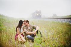 Chris + Miranda | engagement » Deidre Lynn Photography Blog