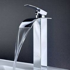 Contemporary Shower Fixtures bathroom faucets contemporary Cool