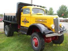 Show Trucks, Big Rig Trucks, Dump Trucks, 4x4 Trucks, Custom Trucks, Train Truck, Jeep Truck, Antique Trucks, Vintage Trucks
