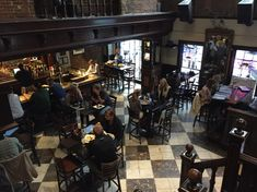 5 Fun Places to Eat in Annapolis Maryland Maryland Day Trips, Annapolis Maryland, Places To Eat, Weekend Getaways, Washington Dc, Fun, Hilarious