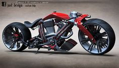 old school bike 2 by on DeviantArt Chopper Motorcycle, Moto Bike, Motorcycle Design, Motorcycle Bike, Bike Design, Concept Motorcycles, Cool Motorcycles, Motos Bobber, Futuristic Motorcycle