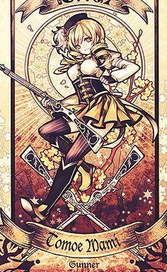 Madoka Magica edit puella magi madoka magica Mahou Shoujo Madoka Magica Madoka Kaname Mami Tomoe Homura Akemi Kyuubey kyouko sakura miki sayaka pmmm msmm wait why is kyuubey so hot Manga Anime, Fanarts Anime, Awesome Anime, Anime Love, Anime Cosplay, Style Anime, Fulmetal Alchemist, Sayaka Miki, Beautiful Anime Girl