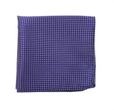 SWEET TOOTH - Purple