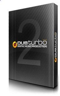 #beat making software #dubturbo #hip hop beat making software #beat machine software #music producer software #beat making programs #music producing software #beat maker program