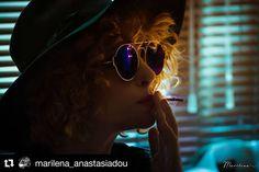 #elzouganeli #eleonora #elewnora #zouganeli #zouganelh #zoyganeli #zoyganelh #eleonorazouganeli #eleonorazouganelh #elewnorazouganeli #elewnorazouganelh #elewnora_zouganeli #elews #elewsofficial #elewsofficialfanclub #fanclub