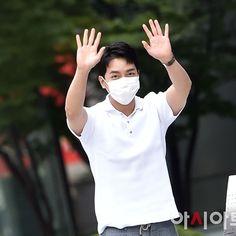 Lee Seung Gi, Kdrama, Actors, Actor