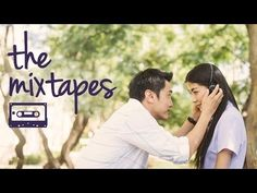 The Mixtapes | Jubilee Project Short Film - YouTube