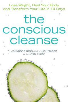 Cleanse. Blog