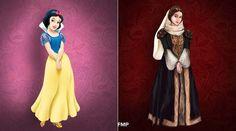 princesas-disney-historicamente-corretas-003