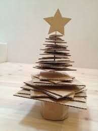 DIY Christmas tree inspiration 「クリスマスツリー 枝 手作り」の画像検索結果 Alternative Christmas Tree, Diy Christmas Tree, Simple Christmas, Fir Tree, Make It Simple, Place Cards, Place Card Holders, Paper, How To Make