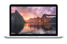 """#MacBook #APPLE #MF839SM/A   Apple MacBook Pro 13"""" Retina 2.7GHz 13.3Zoll 2560 x 1600Pixel Silber  10 - 35 °C -25 - 45 °C 0 - 90% 0 - 3000 m 0 - 4500 m     Hier klicken, um weiterzulesen.  Ihr Onlineshop in #Zürich #Bern #Basel #Genf #St.Gallen"""