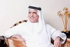 HH Sheikh Saud Bin Saqr Al Qasimi interview: Ruler of Ras Al Khaimah Sheikh Mohammed, Ras Al Khaimah, Football Team, Ruler, Documentaries, Interview, Product Launch, News, Collection