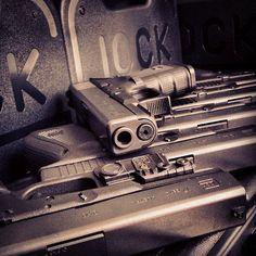 Glock #guns #gun #revolver #revolvers #pistols #pistol #rifle #rifles #shotguns #shotgun #carbines #carbine #weapons #weapon #selfdefense #protection #protect #concealed #ar15 #barrel #barrels #2ndamendment #2amendment #america #firearms #firearm #caliber #ammo #shell #shells #ammunition #bore #bullet #bullets #munitions