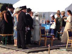 Ślub na Plaży- Hel