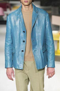 prada nylon shoulder bag - Guys' Leather Jackets on Pinterest | Men's Leather Jackets ...