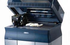 stratasys 3d printers - Google Search