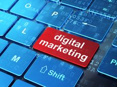 Digital marketing is a type of marketing which only includes the #DigitalMarketingConsultant.The above mentioned channel through which a company place is determined in the market mainly includes the big & popular firms & companies doing business. Read more... https://storify.com/ColmMcGill/the-essentiality-of-marketing-in-the-field-of-busi