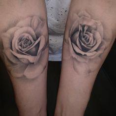 forearm tattoos toman tattoos toman sleeve shoulder tattoos toman tattoos toman classy back t Arm Tattoo, Hand Tattoos, Time Tattoos, Cover Tattoo, Piercing Tattoo, Body Art Tattoos, Piercings, Tattoo Women, Tattoos For Women