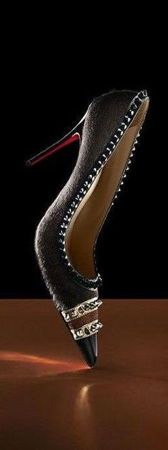 Shoes!! on Pinterest | Giuseppe Zanotti, Shoes 2014 and Red High Heels