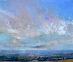 High Weald, 2014Lorna Holdcroft