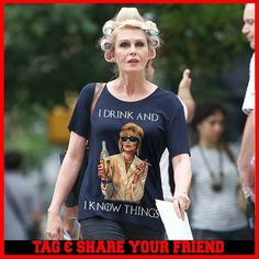 Absolutely Fabulous Quotes, All Things Fabulous, Joanna Lumley, Ab Fab, Tilda Swinton, Roller Set, Curlers, Fashion Quotes, Movies Showing
