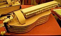 news : hurdy gurdy Wspaczek Hurdy Gurdy, Musical Instruments, Musicals, Play, News, Composers, Songs, Romantic, Music