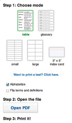 Print challenge/memory-like cards at quizlet.com, or print as a sheet for review questions. Search for Mystery of History Volume 2. It's the one with 109 terms. They also have some for volume 1.