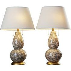 Table Lamps | Wayfair