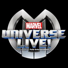 Just Say I Told You So!: Marvel Universe Live is coming to Southern CA - tickets on sale now!