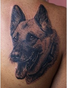 Your body the best canvas, take a look at highlight your own much-loved art using these greatest tattoos. Palm Tattoos, Line Tattoos, Great Tattoos, Dog Tattoos, Animal Tattoos, Beautiful Tattoos, Tasteful Tattoos, Crazy Tattoos, Awesome Tattoos